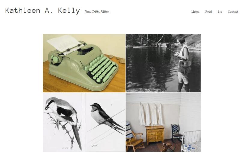 KathleenAKelly.com